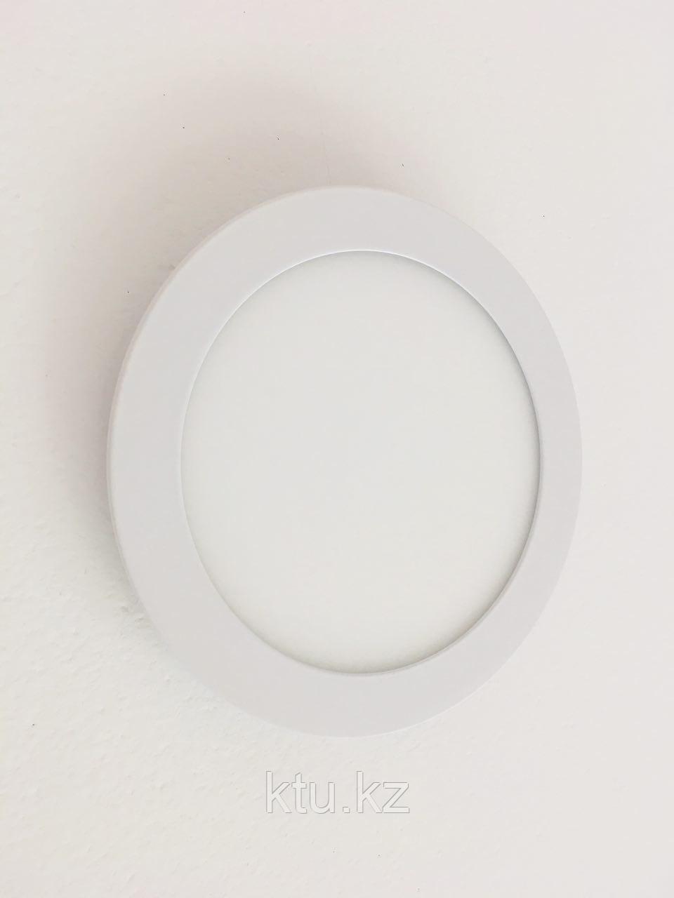 Светильники (споты) JL-MF 12W,наружный 1год гарантия