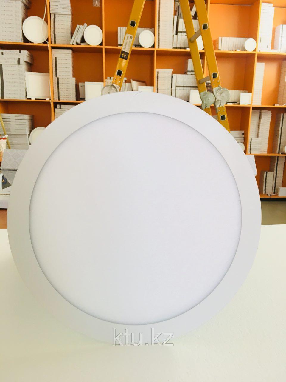 Светильники (споты) JL-MF 18W,накладной 1год гарантия