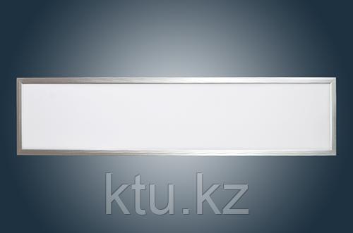 Светильник под армстронг JL-12030 36W, 3год гарантия