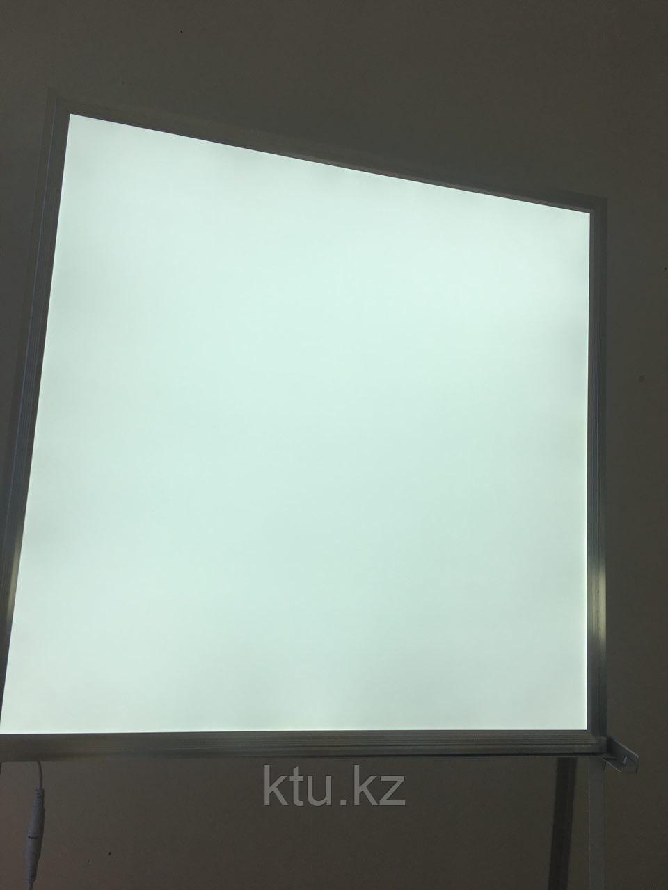 Светильник под армстронг для магазинов JL6060 48W, наружный 3год гарантия