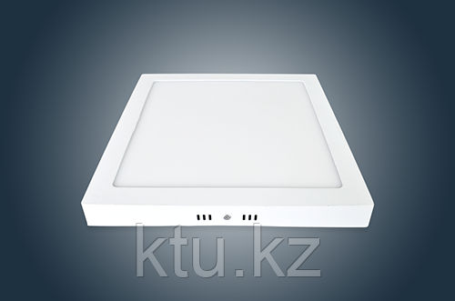 Светильники (споты) для офисных помещениях JL-MF 12W,наружный 1год гарантия