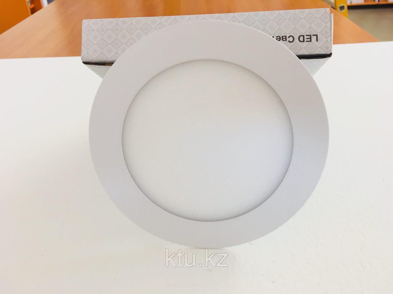 Светильники (споты) для ванной, туалет и кухни JL-F 15W,внутренний 1год гарантия