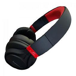 Braintronics headphones Q