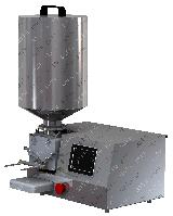 Дозатор наполнения шестеренчатого типа - Сура ДН
