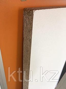 Подвесной потолок Boxer
