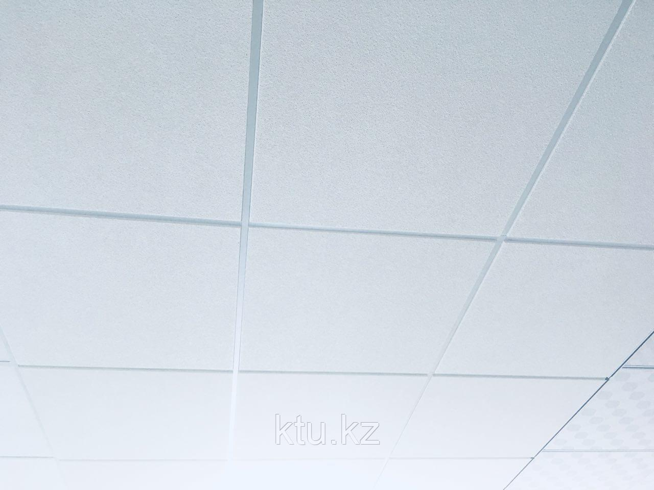 Armstrong ''Diploma Microlook''подвесной потолок 87770802270
