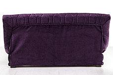 Диван прямой раскладной Классик, М531/11, АСМ (Россия), фото 2