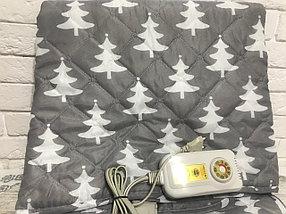 Одеяло электрическое 135х180 (Корея), фото 2