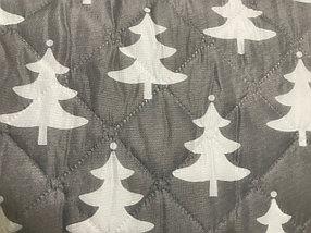 Одеяло электрическое 135х180 (Корея), фото 3