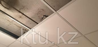 Подвесной потолок армстронг Retail Kazakhstan