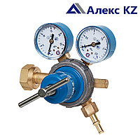 Регулятор давления  БКО-50-2 Промтехкомплект