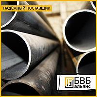 Труба 245 толстостенная 17ГФ ГОСТ 8732-78