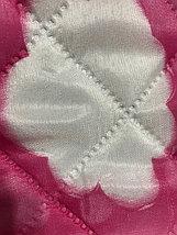 Одеяло электрическое 67х180 (Корея), фото 3