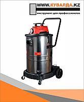 Строительный пылесос FUBAG WD 6SP