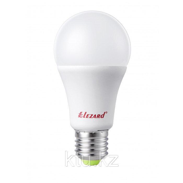 Светодиодная лампа А60 11вт Е27