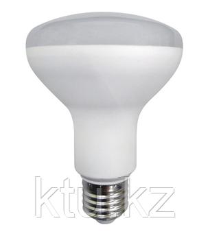 Светодиодная лампа  LED REFLECTOR R80 10W E27