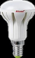 Светодиодная лампа  LED REFLECTOR R50 5W E14