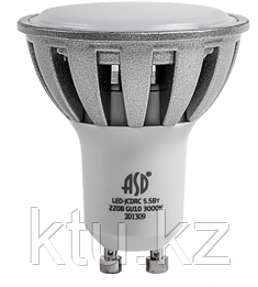 Светодиодная лампа  LED MR16 7W GU10