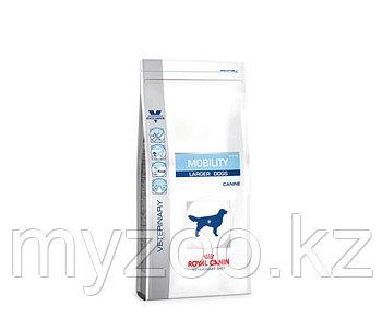 Корм для крупных собак с заболеваниями суставов Royal Canin MOBILITY C2P+DOG 12kg