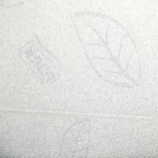 Tork Бумажные полотенца сложение ZZ Tork Premium 100278, фото 3