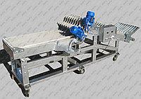 Сура СТП-600 (стеккеровщик для сахарного печенья)