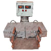 Печь настольная Сура ПСМ-2