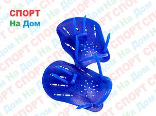 Лопатки для плавания (размер L), фото 2