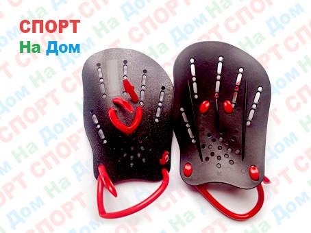 Лопатки для плавания (размер M)