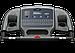 Беговая дорожка  OXYGEN TESLA HRC, фото 2
