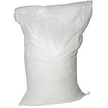 Соль пищевая  1 помол 1 сорт упаковка 10 кг г.Уральск