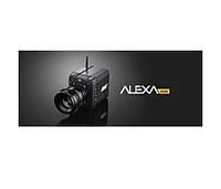 Кинокамеры и аксессуары