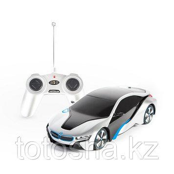 Радиоуправляемая машина BMW I8 1:24, RASTAR 48400S