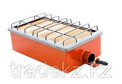 Обогреватель (плита) инфракрасный газовый СЛЕДОПЫТ Диксон, 3.65 кВт
