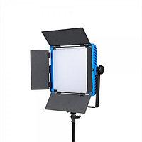GreenBean DayLight II 100 LED Bi-color Осветитель светодиодный, фото 1