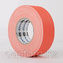 MagTape Xtra CT50050O тейп оранжевый