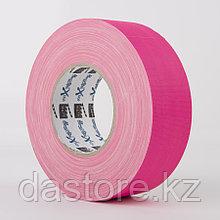 MagTape Xtra CT50050P тейп розовый