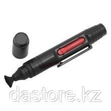 Flama FL-LP1 карандаш для чистки оптики (чистящий набор)