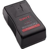 SWIT S-8183A, фото 1