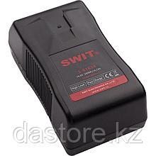 SWIT S-8183A