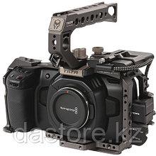 Клетка фотоаппарата