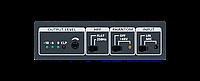 Les DS-214ASMF 2 усилителя-распределителя 1 в 4, фото 1
