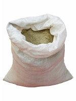Природный песок, 30 кг