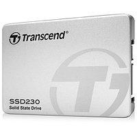Transcend SSD 256 Gb, SSD230S, фото 1