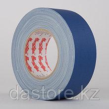 MagTape CT50050B Тэйп (Gaffer Tape), широкий, цвет синий