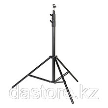 Falcon Eyes ST-808 Стойка-тренога для фото/видеостудии