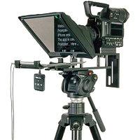 Datavideo TP-300, фото 1