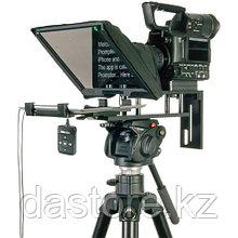 Datavideo TP-300