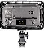 Winningear PT-176S Свет накамерный, фото 1