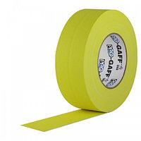 Pro Gaff 50050Y желтый