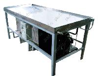 Сура СО (стол охлаждения суфле и мармелада)